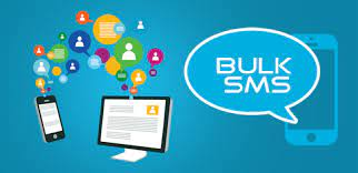 Why Is Bulk SMS So Effective